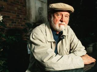 Richard Burton Matheson (February 20, 1926 – June 23, 2013)
