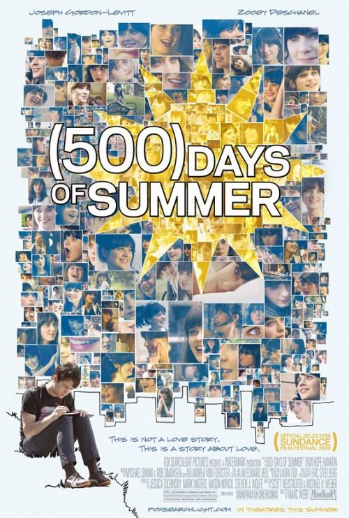 500daysofsummer-officialposter-fullsize