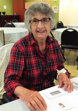Marge Milani