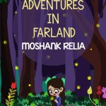 Adventures of Farland