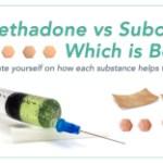 methadone-vs-suboxone