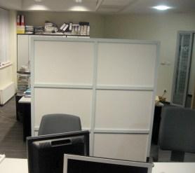 banka_office_pregrade_09