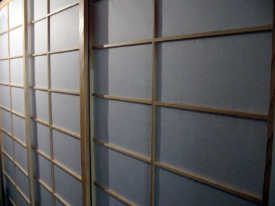japanska_pregrada_002