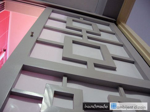 vrata_za_kupatilo_17