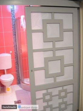 vrata_za_kupatilo_50
