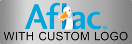 aflac-tag