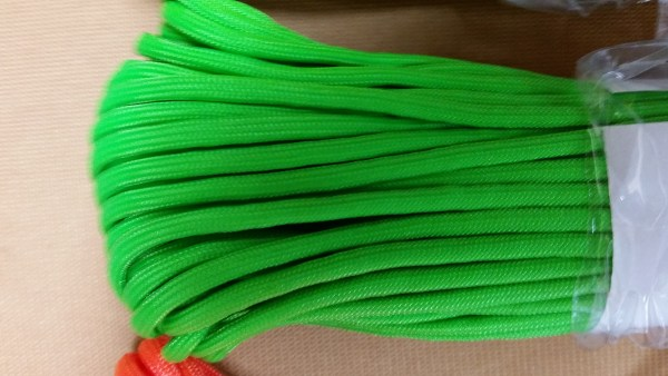 550cord-high-vis-green