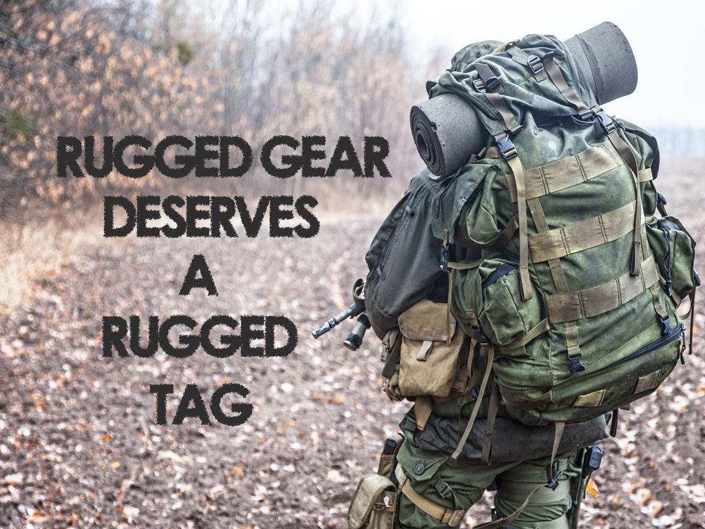 RuggedGear