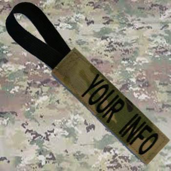 camo-bg-1-inch-elastic-luggage-tag