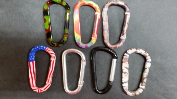 Color Hooks