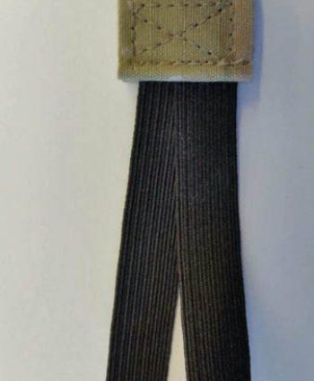 elastic-luggage-tag2-sm