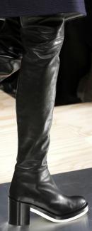 b8c6d0725ff3 Dámske topánky 2013-2014 bez podpätku a nízkych podpätkov