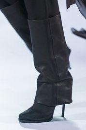 7fdd8f533806 Top módne dámske topánky jeseň-zima 2013-2014