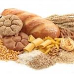 """4 loại thực phẩm khiến vòng eo bị """"phì nhiêu"""""""
