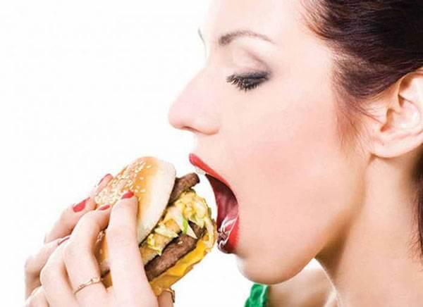 Làm thế nào để tăng cân nhanh chóng cho người gầy hiệu quả nhất?