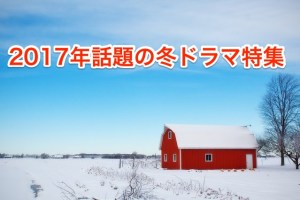 winter-barn-556696_640