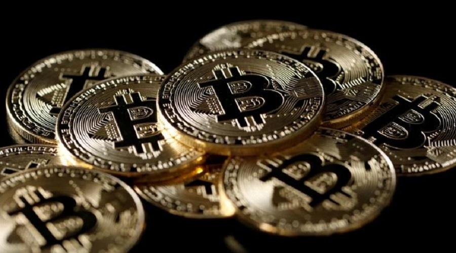 3 bitcoon reuters