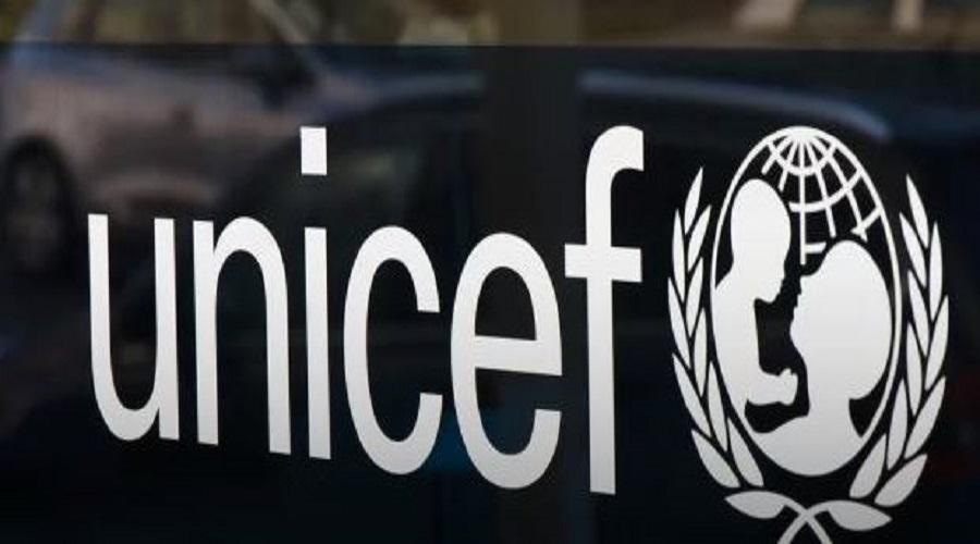 9 unicef