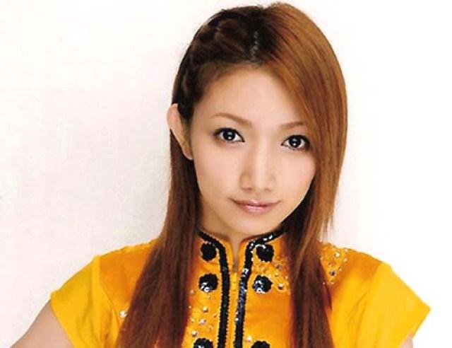 坂口杏里もハマるホスト好きの美女芸能人をまとめてみた