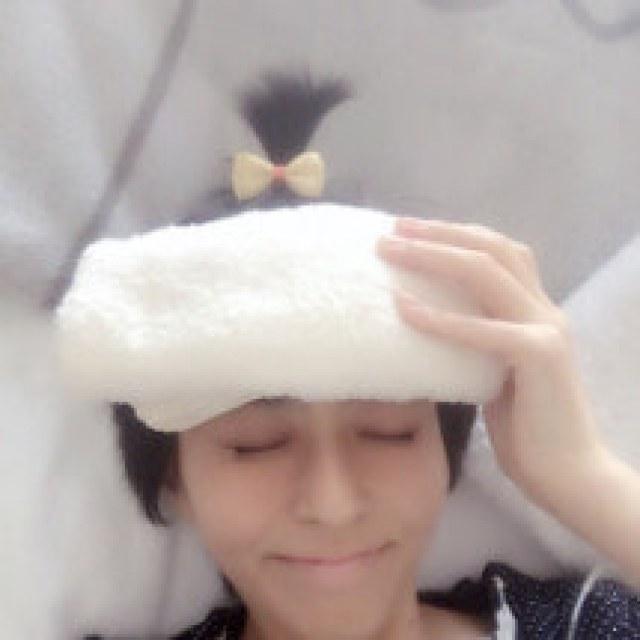 【動画あり】市川海老蔵の会見内容(小林麻央の死去について)
