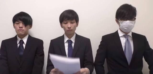 ヒカルのVALU騒動について謝罪動画!!『ネクステ解散』この動画にネットの声!!