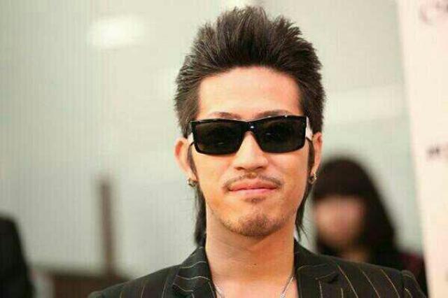 斉藤桂広(ヒルクライム)とは。衝撃逮捕にネットが冷ややかな対応