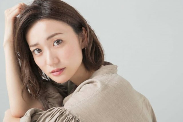 大島優子が本格復帰報道にネットの声は