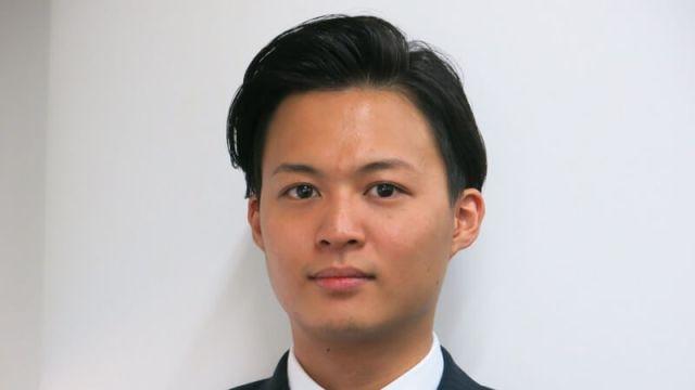 花田優一 密会報道【フライデー画像あり】!ネットの声は・・