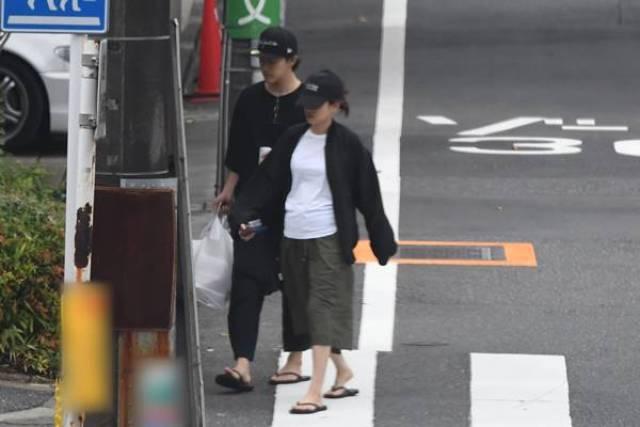 前田敦子 妊娠してるの?公の場でお腹のふくらみを隠していた!?【画像あり】