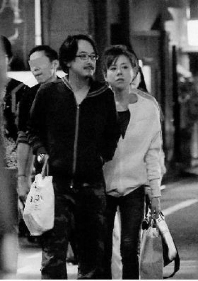 高橋真麻 結婚相手の画像とおめでたは?