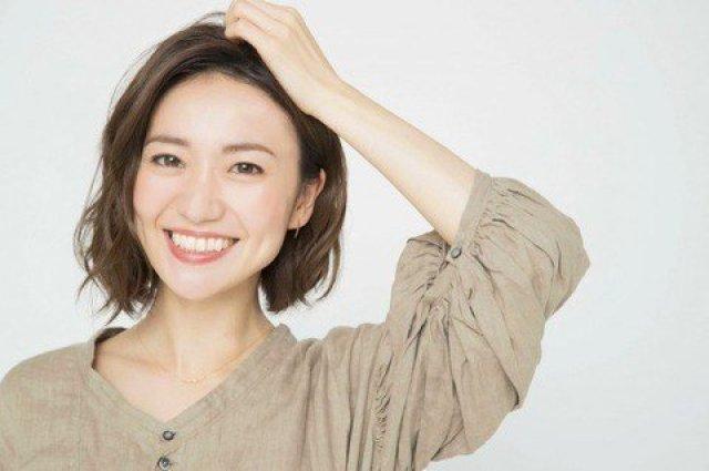 大島優子 デート報道 フライデー画像あり ネットの声は