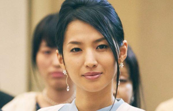 ashinasei1-1-e1546561074688