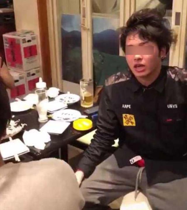 荒木駿平が浜崎あゆみの子供の父親の可能性が高い理由