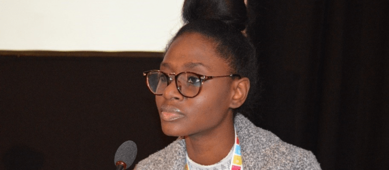 Call for Applications: Adolescent Girls and Young Women (AGYW) Grant to Influence Policy in Africa