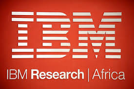 IBM Research Labs 2018 Great Minds Student Internship ( Fully Funded  to Switzerland, Nairobi or South Africa)