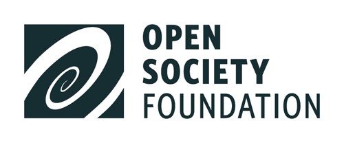 Open Society Fellowship 2018 for Innovative Approach to Open Society Challenges ( Stipend of ($ Stipend of $USD 100 000 )
