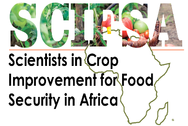 Intra-Africa Academic mobility Project: Partnership for Training Scientist in Crop Improvement for Food Security in Africa (SCIFSA) Scholarship