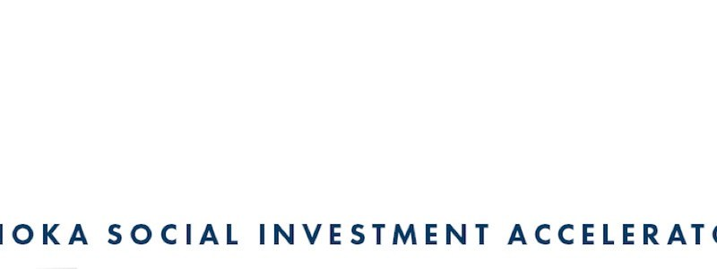 Ashoka Social Investment Accelerator Programme 2018 for young social entrepreneurs ( Fully Funded to South Africa