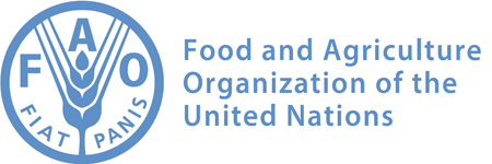 Food and Agriculture Organization of the United Nations Junior Professional Programme