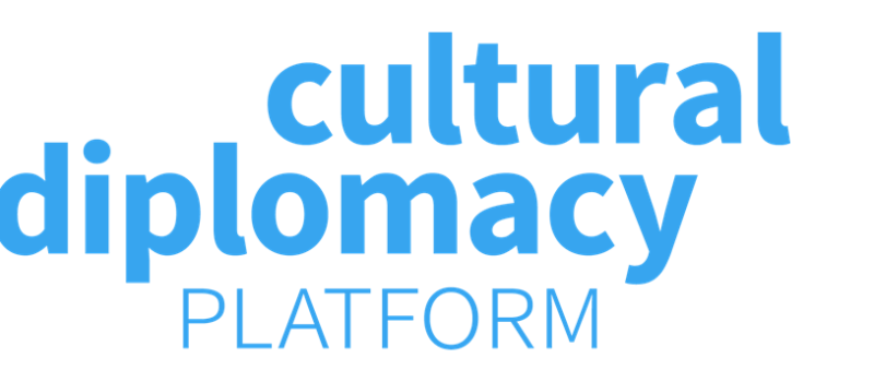 Call for Applications: Global Cultural Leadership Programme 2018 ( Fully Funded)