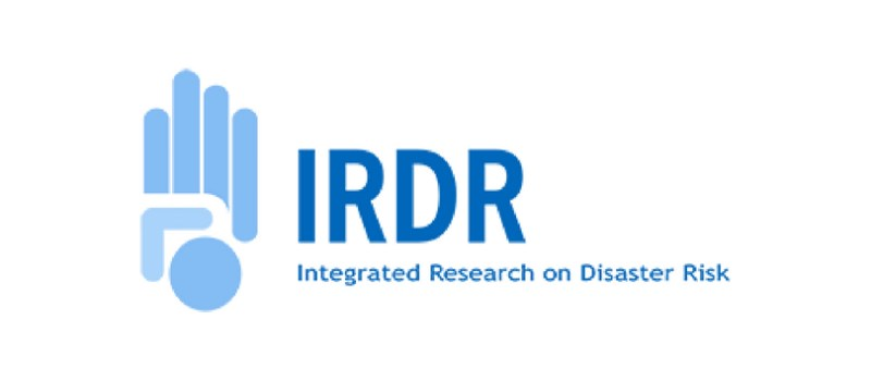 IRDR 2018 International Training Workshop on Big Earth Data for Disaster Risk Reduction ( Fully Funded to Beijing China)