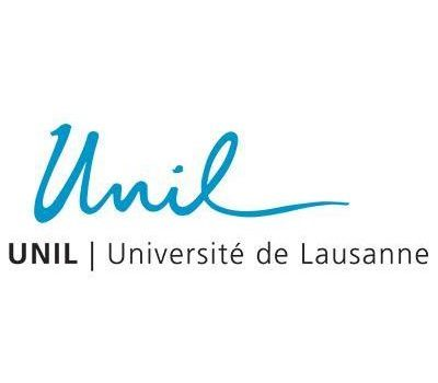 University of Lausanne (UNIL) Master's grants Scholarships 2018/2019 for Study in Switzerland
