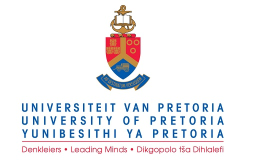 Mastercard Foundation Scholarship for undergraduate and Post graduate Study at the University of Pretoria , South Africa ( Fully Funded)