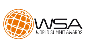 World Summit Awards for Digital Innovations 2019