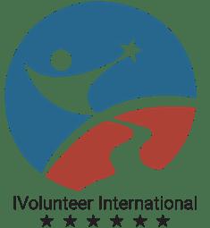 Graphic Designer – Volunteer/Intern