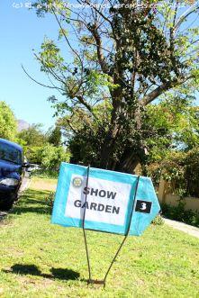 Show Garden No. 3