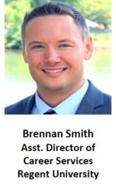 Brennan Smith.jpg