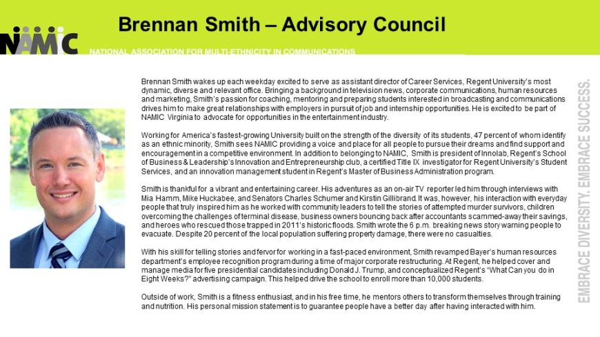 Brennan Smith NAMIC Virginia Leadership Bios.jpg