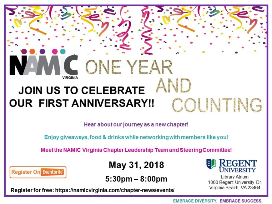 NAMIC VA YEAR 1 - Invite 5.30.18.jpg