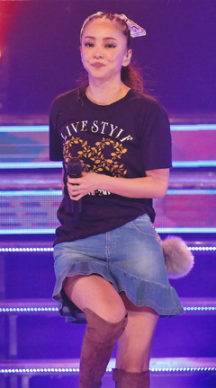 f_live-style-2016-2017-25